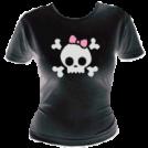 VIZIOshop T-shirts -  VIZIOshop majica