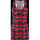 lastchance  Dresses -  Watermelon Dress