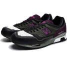 Arvidtr Thongs -  Womens New Balance 1500 Limite