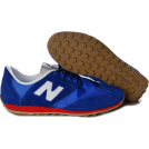 Arvidtr Thongs -  Womens New Balance CC-PU Lover