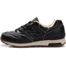 Arvidtr Thongs -  Womens New Balance M1400LBK Le