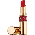 ArtFashionByRomilly  Cosmetics -  YSL lipstick red