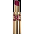 ArtFashionByRomilly  Cosmetics -  YSL lipstick