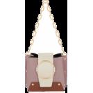 glamoura Hand bag -  Yuzefi Mini Delila Bucket Bag