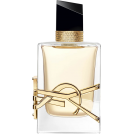 beautifulplace Fragrances -  Yves Saint Laurent Libre Eau De Parfum
