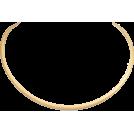 Zlatarna MK Necklaces -  Ogrlica