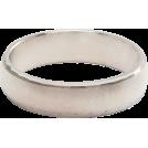 Zlatarna MK Rings -  Vjenčani prsten