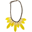 Viktoria Jurica Necklaces -  Zoda