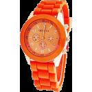SvetlanaP70 Zegarki -  Часы оранж