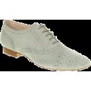 angelaa Туфли -  Shoes