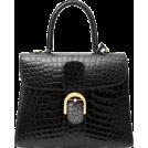 EFashiondiva7  Hand bag -  bag