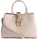 Misshonee Hand bag -  bag