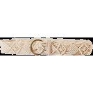 Misshonee Belt -  belt