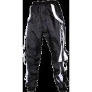 kaiti Smith Track suits -  black with white stripe