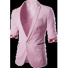 Yinnyize Куртки и пальто -  blazer
