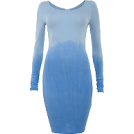webmaster(s) @trendMe Dresses -  Dresses Blue