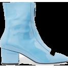 DiscoMermaid  Botas -  boots