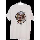 MATTRESSQUEEN  T-shirts -  byMattressQueen