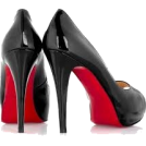 VividColor Classic shoes & Pumps -  christian louboutin
