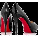 VividColor Sapatos clássicos -  christian louboutin