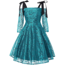LadyDelish Dresses -  dress