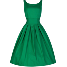 Mirna  Dresses -  dress