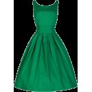 Mirna M Dresses -  dress