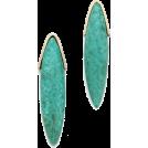 Aleksandra Oršolić Earrings -  Earrings