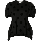 fashiontip T-shirts -  fashion, clothes, tops