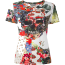 fashiontip T-shirts -  fashion, cloths, tops