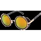 Yinnyize Темные очки -  glasses