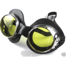 Yinnyize Темные очки -  goggles
