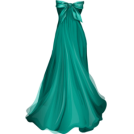 sandra24 Haljine -  Dresses