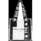 DiscoMermaid  Hand bag -  handbag
