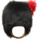 MissTwiggy Hat -  hat