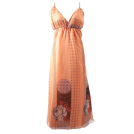Anabel Neriss Dresses -  cool dress