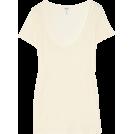 irma87 T-shirts -  Shirt