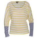 Hurley Long sleeves shirts -  Featherweights Mixer Womens Long Sleeve Shirt