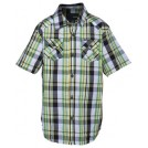 Hurley Shirts -  WHITE BREAD TOP