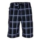 Hurley Shorts -  Puerto Rico Boys Boardshort