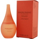 Shiseido Fragrances -  SHISEIDO by Shiseido ENERGIZING EAU AROMATIQUE EAU DE PARFUM SPRAY 1.6 OZ for WOMEN