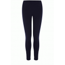 Oasis Leggings -  Jersey Leggings