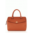 Oasis Hand bag -  Smart Leather Day Bag