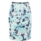 Oasis Skirts -  Bella Pencil Skirt