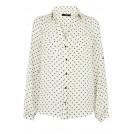 Oasis Long sleeves shirts -  Spot Shirt