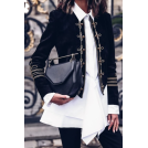 E- Fashiondiva7 Kurtka -  jacket