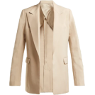 Misshonee Jacket - coats -  jacket