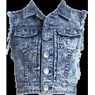 sanja blažević Jacket - coats -  Jacket