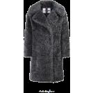 Marina Dusanic Jacket - coats -  jakna