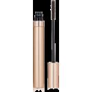 Rocksi Cosmetics -  jane iredale PureLash® Lengthening Masca